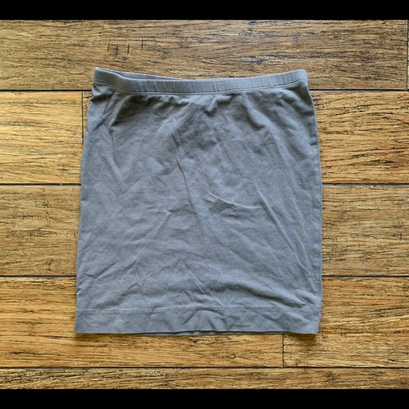 H&M Dresses & Skirts - H&M - Skirt